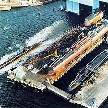 general dynamics electric boat florida ohio klasse wikipedia
