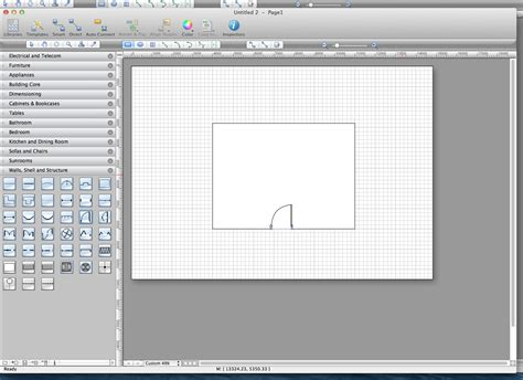 osx visio visio mac osx best free home design idea inspiration