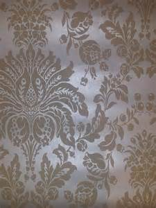 A2 media coursework damask wallpaper inspiration html code