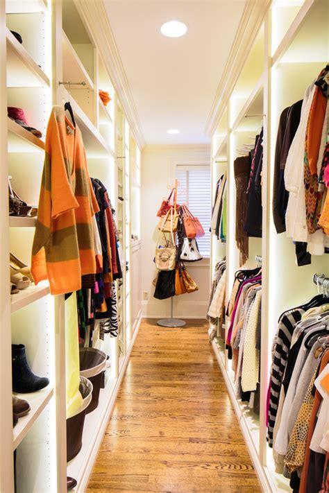 6 Foot Wide Wardrobe Ideas Para Dise 241 Ar Un Vestidor Fotos Idealista News
