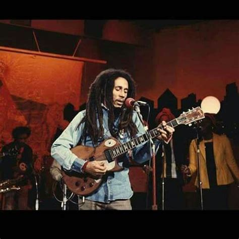 bob marley biography rolling stone 1000 ideas about bob marley on pinterest the wailers