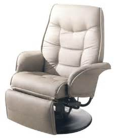 furniture seats recliners custom furniture jupiter