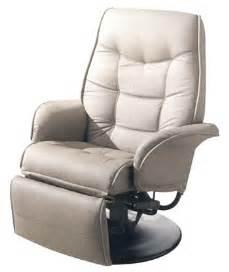 Discount Recliners Furniture Seats Recliners Custom Furniture Jupiter