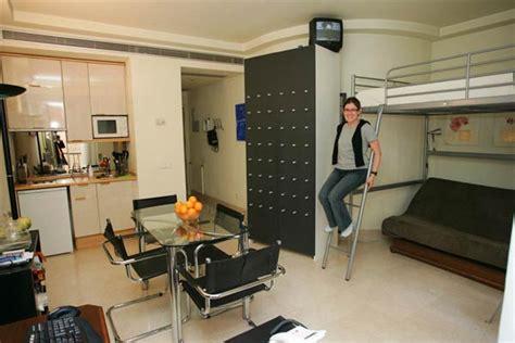 pisos para jovenes madrid el ministerio de vivienda prepara 20 000 nuevos minipisos