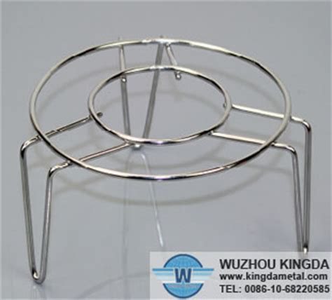 wire cooking racks wire cooking racks manufacturer wuzhou