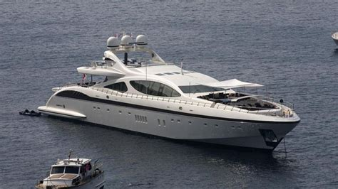yacht goa 18 best rent private yacht in goa images on pinterest