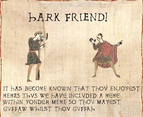 Ancient Memes - ancient memes image memes at relatably com