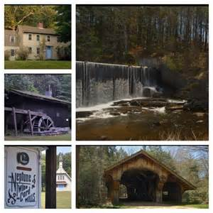 connecticut town for sale ghost town for sale updated the haddams killingworth