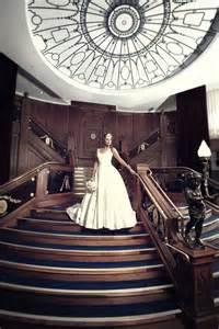 House Planner Online Titanic Belfast Getting Married In Northern Ireland Magazine