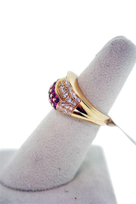 Sb Kemeja Kem Raymon page not found designers and diamonds