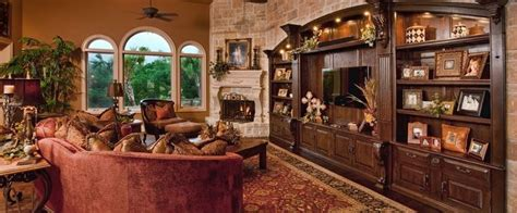 room store san antonio 17 best images about living rooms on traditional chairs fireplaces and world