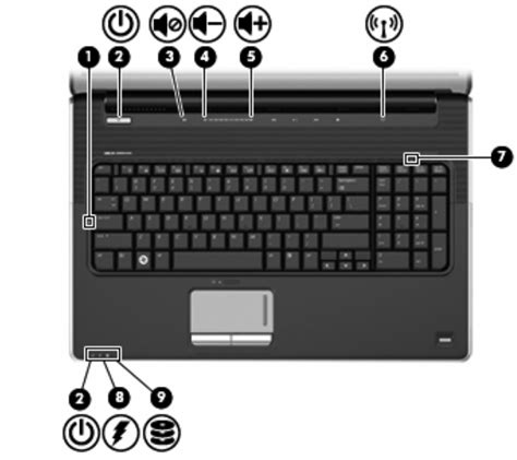 Wifi Laptop Hp wireless switch location wireless get free image about wiring diagram