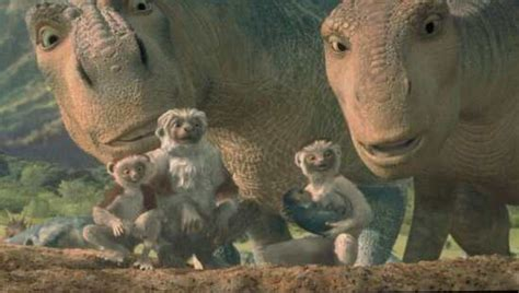 film about dinosaurus best movies 2000