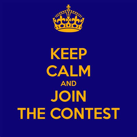Giveaway Competition - quot live with fantasy quot contest fantasy travel of greece