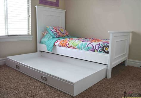 how to make a twin bed how to make a couch from a twin mattress jeffsbakery