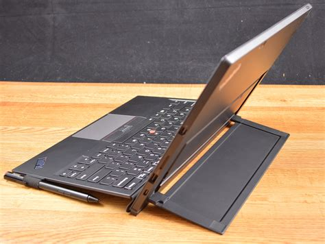 Tablet Lenovo X1 Microsoft Surface Pro 4 Vs Lenovo Thinkpad