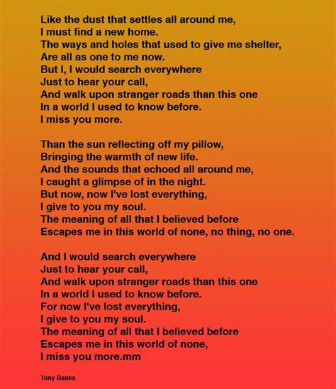 poem lyrics 20 best poems and lyrics images on lyrics