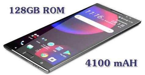 4 best android phones 100 4gb ram 4100mah 128 gt