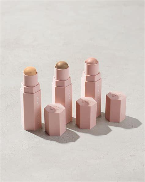 Fenty By Rihanna Match Stix Trio Light match stix trio conceal contour highlight fenty