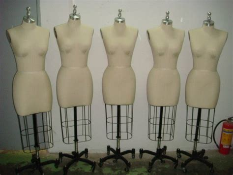 draping mannequin draping mannequinprofessional dress forms sewing dress