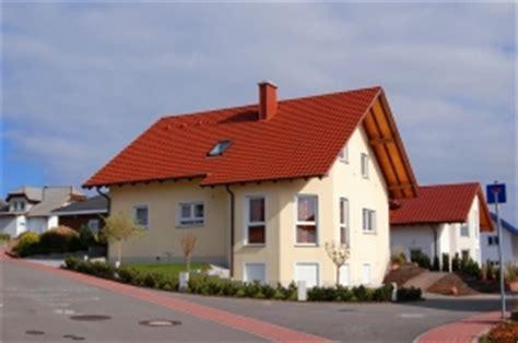suche einfamilienhaus zu kaufen haus kaufen in m 246 nchengladbach immobilienscout24