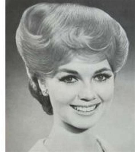 1960s hairstyles wiki 1960 hairstyles for black women hairstylegalleries com