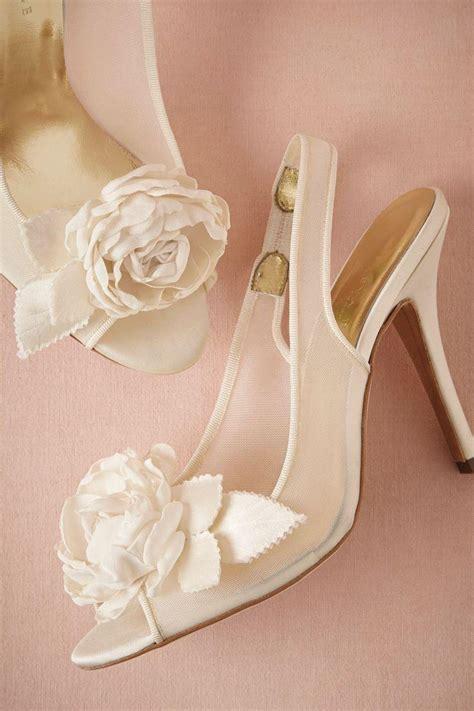 Wedding Footwear For by Shoe Wedding Footwear 2175179 Weddbook