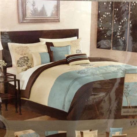 bed bath and beyond bedding pinterest