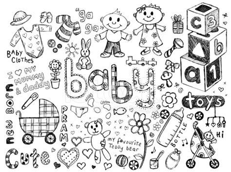 baby doodles stock photos freeimages com