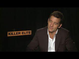 film jason statham clive owen killer elite on dvd movie synopsis and info