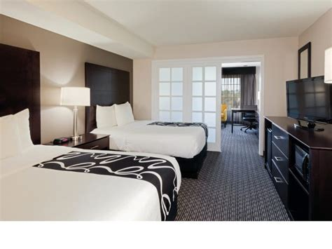 la quinta 2 bedroom suites la quinta 2 bedroom suites myminimalist co