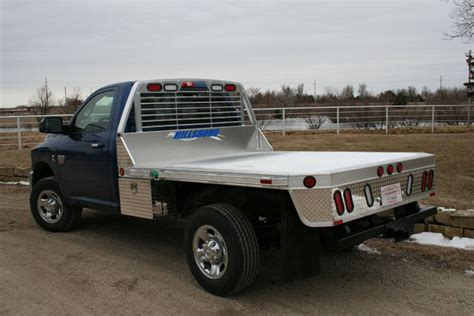 flat truck beds aluminum flatbeds for ford