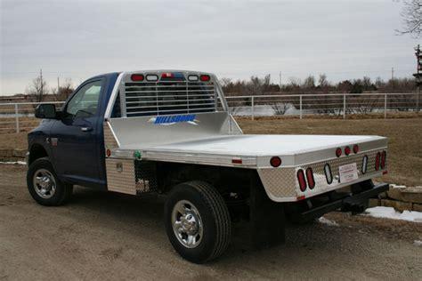 aluminum truck bed 2000 series aluminum truck bed extruded floor