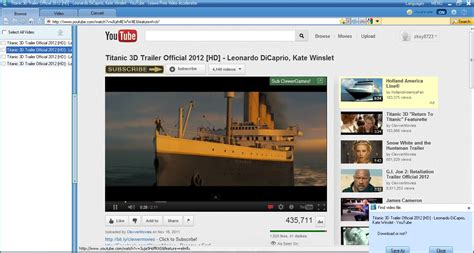 youtube downloader best youtube video downloader convertwhy