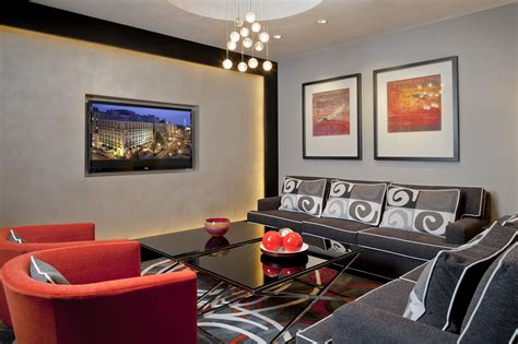 galaxy apartments open in downtown silver md