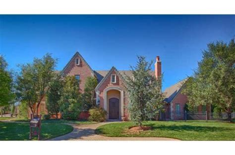kevin durant house kevin durant selling his oklahoma city home bso