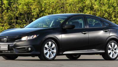 Kas Kopling Mobil Honda Civic honda civic turbo siap pakai girboks kopling ganda