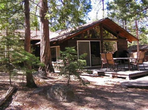 Cabin Rentals In Idyllwild by Idyllwild Vacation Rentals Cabins Woodland Park Manor