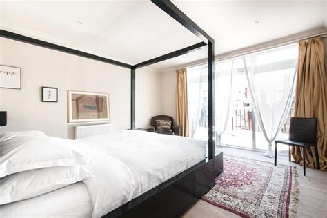 3 bedroom apartment in london 3 bedroom luxury apartment in knightsbridge london blog purentonline