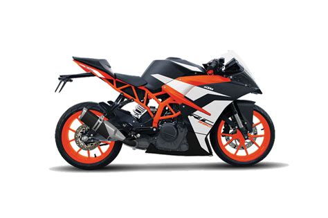 Ktm South Africa Prices Circuit Test Rides South Africa Bike Festival 26 28