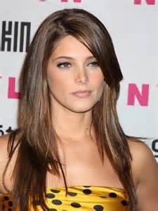 Long layered hairstyles long layered hairstyles 2012 long layered