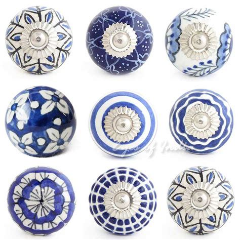 decorative knobs for kitchen cabinets ceramic dresser knobs bestdressers 2017