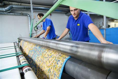 teppiche reinigen teppichreinigung bern orientteppichw 228 scherei bern