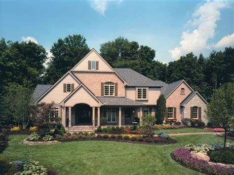 modern country style house designs contemporary country house plans modern house