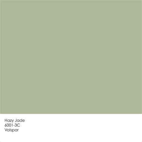 benjamin colors in valspar paint valspar color trends 2014