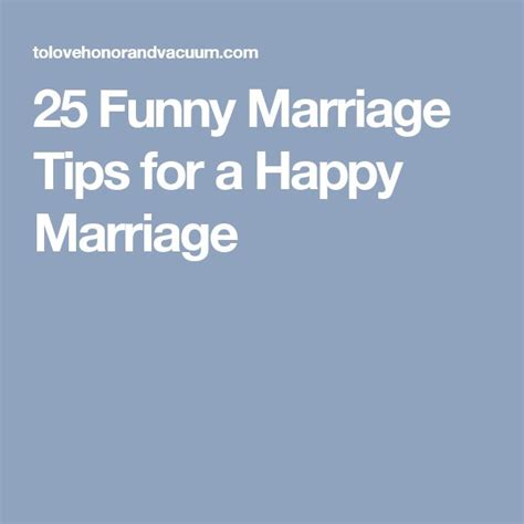 8 Tricks To A Great Marriage by 1262 Best Pursuit Of Happiness Images On