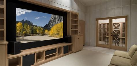 audio guy home automation home theater installation