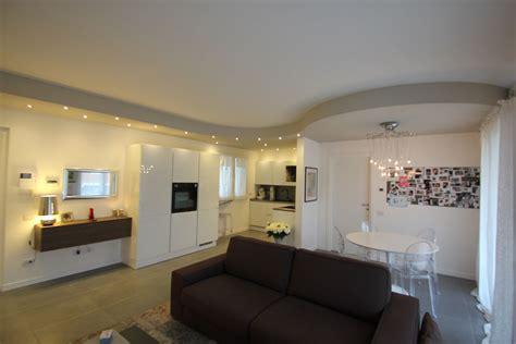 esempi arredamento casa esempio arredamento casa da 50 a 100 mq progetto restelli