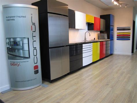 Rubbermaid Garage Cabinets by Rubbermaid Garage Cabinets Furniture Mommyessence