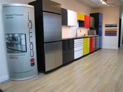 garage cabinets costco black and decker storage cabinet garage cabinets costco black and decker storage cabinet